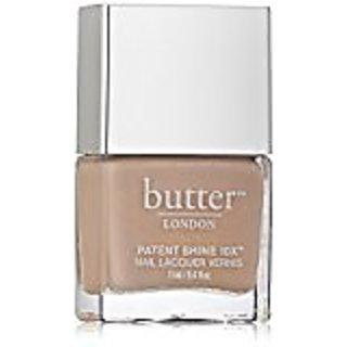 butter LONDON Patent Shine 10X Nail Lacquer, Shop Girl