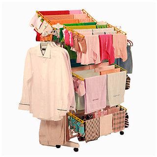 Buy Cloth Hanger Stand Online
