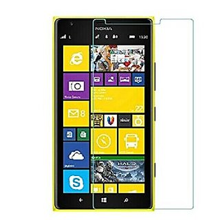 Tempered Glass Screen Protector Nokia Lumia 1020 Tempered Glass