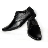Adam Fit New Look Lace Up Shoe