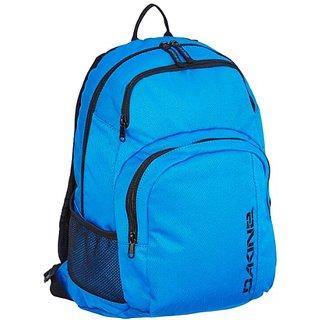 Dakine Central Pack, Blue