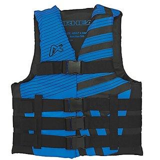 AIRHEAD Mens Trend Vest, XX-Large/3X-Large