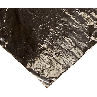 Bagcraft Papercon 300809 Foil/Paper Honeycomb Insulated Wrap, 13