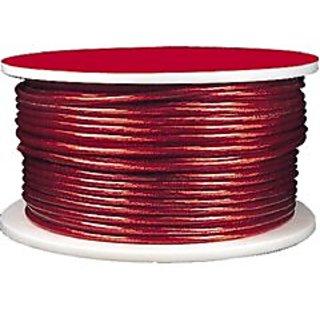 Metra PR604-125 4 Gauge 125-Feet Power Cable
