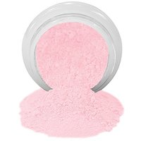 ColorPops By First Impressions Molds Matte Pink 7 Edible Powder Food Color For Cake Decorating, Baking, And Gumpaste Flo