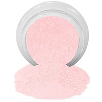 ColorPops By First Impressions Molds Matte Pink 3 Edible Powder Food Color For Cake Decorating, Baking, And Gumpaste Flo