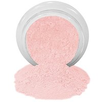 ColorPops By First Impressions Molds Matte Pink 4 Edible Powder Food Color For Cake Decorating, Baking, And Gumpaste Flo