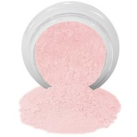 ColorPops By First Impressions Molds Matte Pink 9 Edible Powder Food Color For Cake Decorating, Baking, And Gumpaste Flo