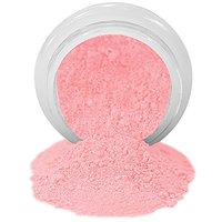 ColorPops By First Impressions Molds Matte Pink 15 Edible Powder Food Color For Cake Decorating, Baking, And Gumpaste Fl