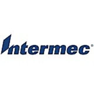 Intermec 226-106-002 Null Modem Cable, DB9F-DB9F, 6 Length, ROHS Compliant