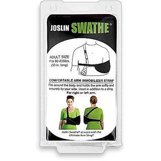 Joslin Swathe( Adult Arm Immobilzer Strap