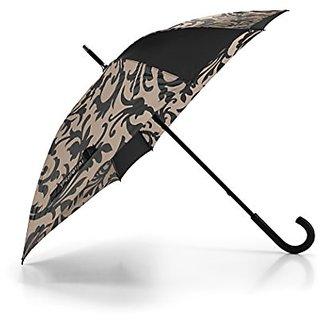 Reisenthel Umbrella, Baroque Taupe