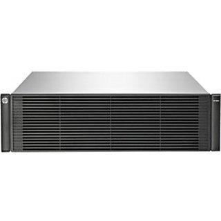 HPE AF460A Rack-Mountable UPS