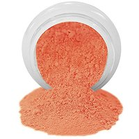ColorPops By First Impressions Molds Matte Orange 17 Edible Powder Food Color For Cake Decorating, Baking, And Gumpaste