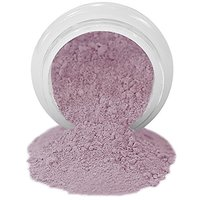 ColorPops By First Impressions Molds Matte Purple 16 Edible Powder Food Color For Cake Decorating, Baking, And Gumpaste