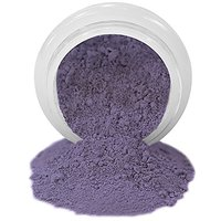 ColorPops By First Impressions Molds Matte Purple 23 Edible Powder Food Color For Cake Decorating, Baking, And Gumpaste