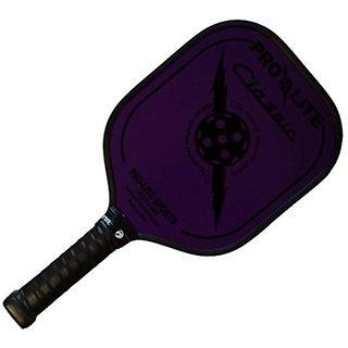 Pro-Lite Classic - Purple