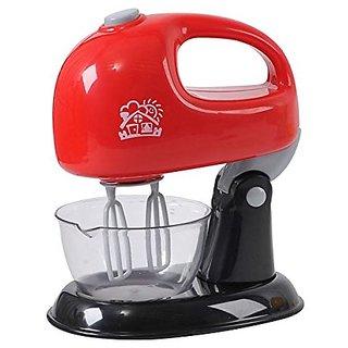 PlayGo Kitchen Mixer