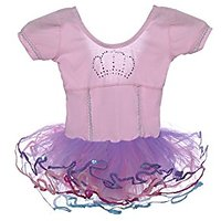 Yiho Baby Crib Skirts For Girls Short Skirts Baby Girl Pink Skirt Outfits