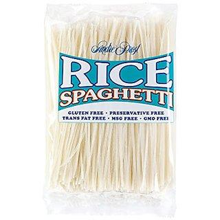 Andre Prost Gluten Free Pasta, Spaghetti, 12 oz Bag, 6 Pack