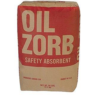 Aviditi Oil Dry, 50 lb.