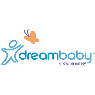 Dreambaby L237 Car Window Shade - Zebra