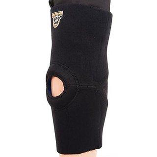 Hyperflex Knee Brace Large