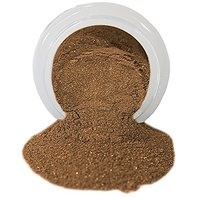 ColorPops By First Impressions Molds Pearl Brown 18 Edible Powder Food Color For Cake Decorating, Baking, And Gumpaste F