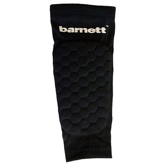 barnett Padded Compression Sleeve FA02 (S)