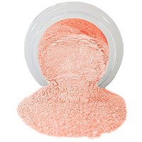 ColorPops By First Impressions Molds Pearl Orange 6 Edible Powder Food Color For Cake Decorating, Baking, And Gumpaste F