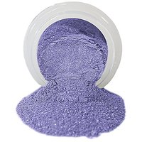 ColorPops By First Impressions Molds Pearl Purple 22 Edible Powder Food Color For Cake Decorating, Baking, And Gumpaste