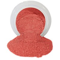 ColorPops By First Impressions Molds Pearl Red 8 Edible Powder Food Color For Cake Decorating, Baking, And Gumpaste Flow
