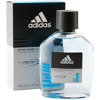 Adidas After Shave Lotion - Adidas Ice Dive  - 100 ML