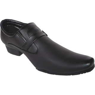 111E Men's Formal Shoes / Office Shoes