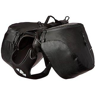 Hurtta Trail Pack Dog Backpack, 40-80 lbs