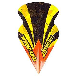 V-Wing Dart Flights 3 flights