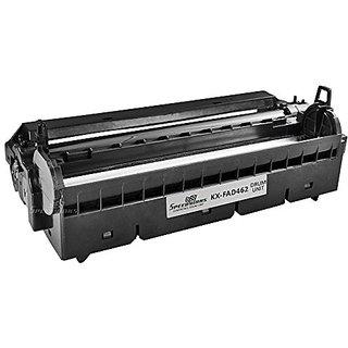 Speedy Inks - Compatible Panasonic KX-FAD462 Laser Cartridge Drum Unit KXFAD462 for use in Panasonic KX-MB2000, Panasoni