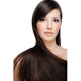 Herbins Herbal Hair Pack - 100Gm