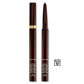 Tom Ford High Definition Eye Liner 0.12 g (Slate 05)
