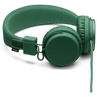 URBANEARS Plattan Over-Ear Headphones - Clover