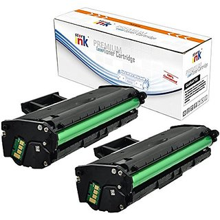 Starink Replacement Toner Cartridge for Dell B1160 1160 YK1PM HF44N (Dell 331-7335, HF442) Compatible for Dell B1160 B11