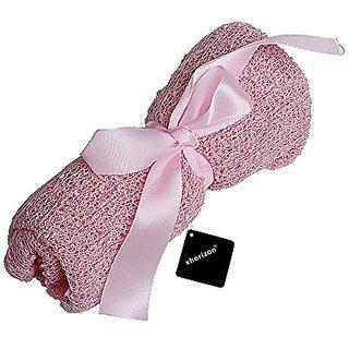 xhorizon TM FL1 Newborn Photo Prop Stretch Wrap Baby Photography Knit Wrap Prop