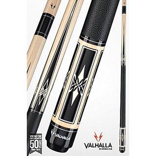 Viking Valhalla VA703 Pool Cue Stick - 18 19 20 21 oz