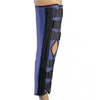 Procare 79-80028 Super Knee Splint, 20