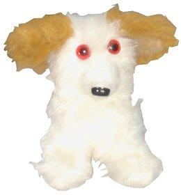 Soft Stffed Cute Teddy Dog