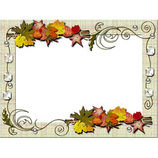 photo Frames For Your Pictures