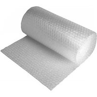 Bubble Wrap 10 Meters Pack Of 2