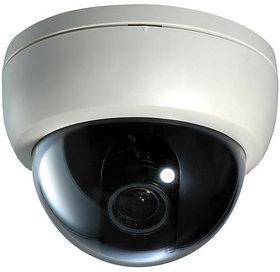 Dome CCTV Camera per piece