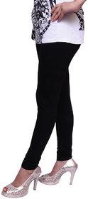 Tanunni Black legging for women