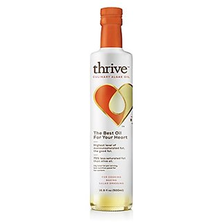 Thrive Culinary Algae Oil, 16.9 Ounce